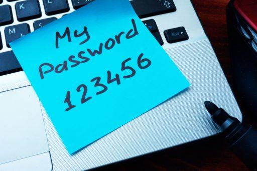 LastPass - file transfer security