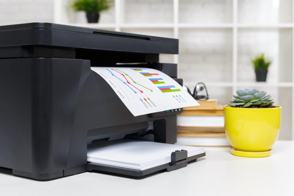 Top 10 tips and timesavers for Mac: create a Printer Pool