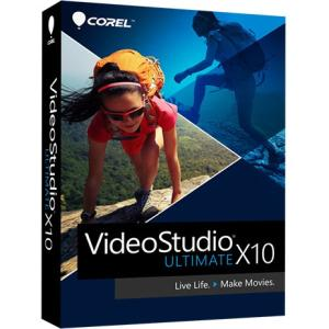 Check out a list of the best paid video editing software tools and some secrets on how to easily send large files online: Corel VideoStudio