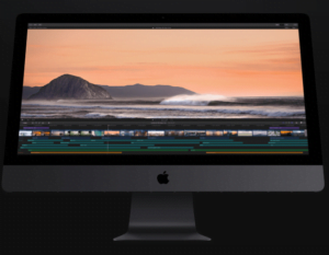 Check out a list of the best paid video editing software tools and some secrets on how to easily send large files online: Apple Final Cut Pro