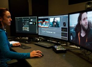 Check out a list of the best paid video editing software tools and some secrets on how to easily send large files online: Adobe Premiere Pro