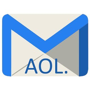 AOL Mail is one of the best free email accounts
