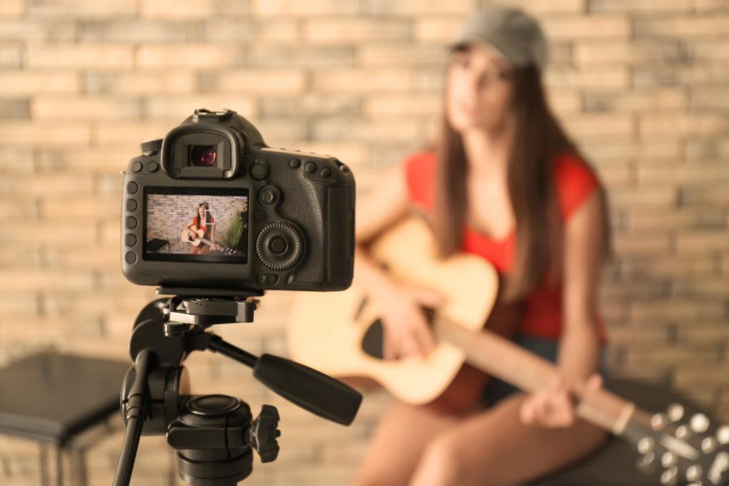 Check out some secrets for a successful video editing process: prepare your footage for video editing