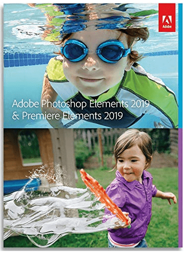 Looking for a special Christmas gift for a photographer? Adobe Photoshop Elements is a great idea! Plus learn some secrets on how to send large files