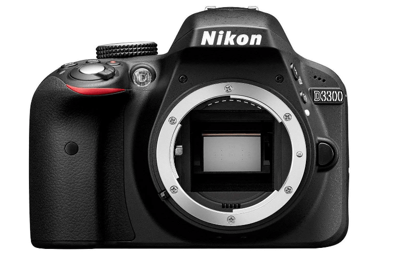 Are you a newbie to the world of photography and DSLRs? We are going to help with the most important choice - getting the first DSLR. Save money by buying Canon EOS D3300 and learn to send large files with FileWhopper.