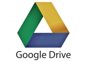Need to send large files to other people online from PC to PC? Check out Google Drive that may help to transfer large files easily and quickly