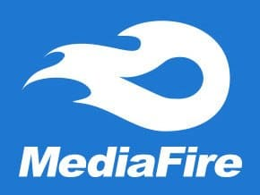 Need to send large files to other people online from PC to PC? Check out MediaFire that may help to transfer large files easily and quickly