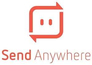 Need to send large files to other people online from PC to PC? Check out Send Anywhere that can help to transfer large files easily and quickly