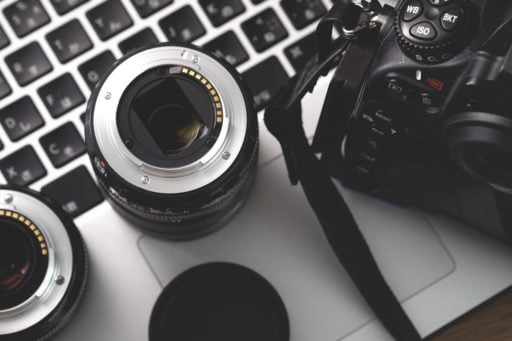 Want to improve your photography skills? Use Program (P) mode for taking good pictures. Pus, learn how to send large photo files easily and quickly.