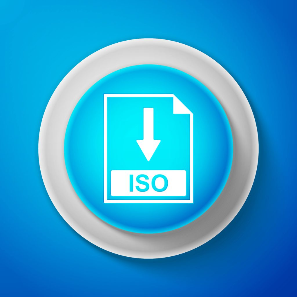 See the ISO file format on your computer and don't know how to work with it? Don't worry! In this article you will learn how to extract ISO files and also how to send large files easily and quickly.