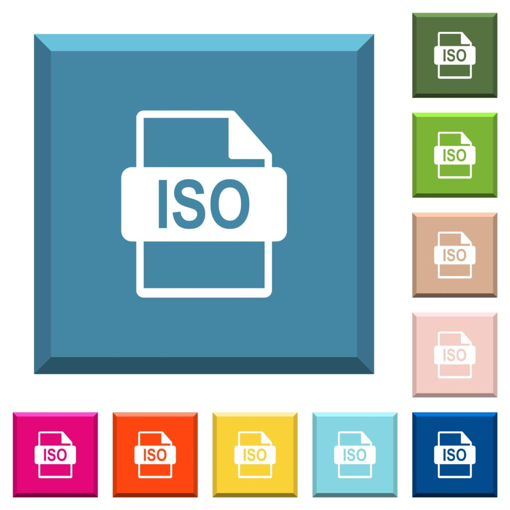 See the ISO file format on your computer and don't know how to work with it? Don't worry! In this article you will find what is an ISO file and also how to send large files easily and quickly.