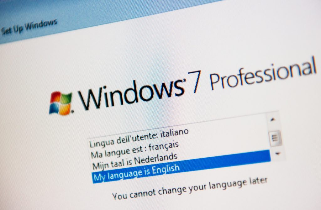 If you want to find large files somewhere on Windows 7, but have no idea how to do this, check out this article. You will also learn how to send large files easily and quickly