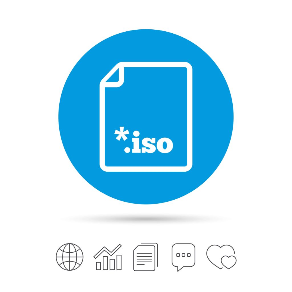 See on your computer ISO file format and don't know how to work with it? Do not worry! In this article you will find how to mount ISO files easily.