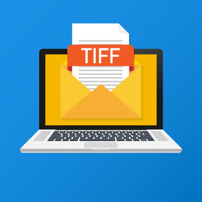 Still don't know the best formats for saving image files? Finding a format for saving large photo files without losing quality can be a challenge. Follow our guide to find out everything about TIFF image format and learn how to send large photo files online.