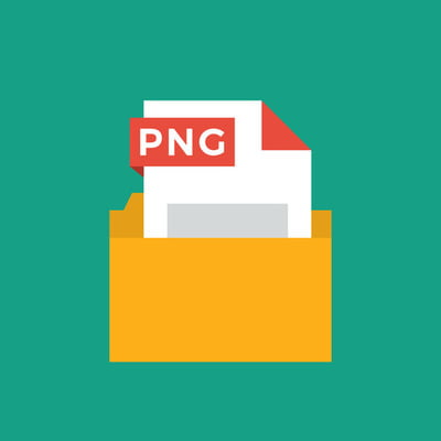 Still don't know the best formats for saving image files? Finding a format for saving large photo files without losing quality can be a challenge. Follow our guide to find out everything about PNG image format and learn how to send large photo files online.