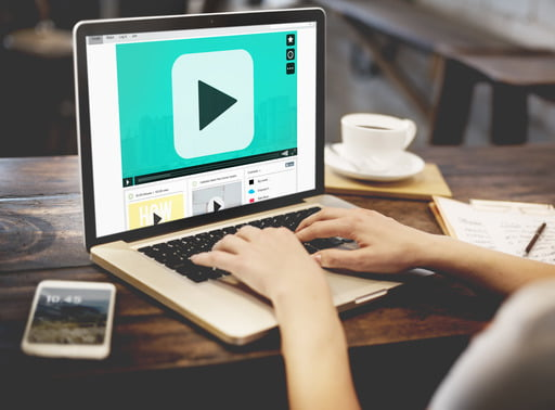 Want to know more about video containers? Check out this article, plus discover how to send large video files.