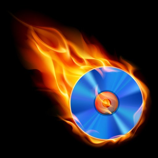 Check out the 5 best free CD/DVD burning software tools and learn how to send large files online