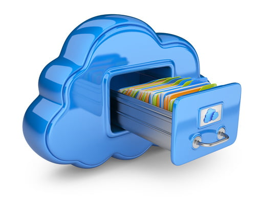 Sending large files online can be a big problem. You can get stuck with size limits or low speeds when uploading/downloading large files. Look at the fastest solution for sending large files available today.