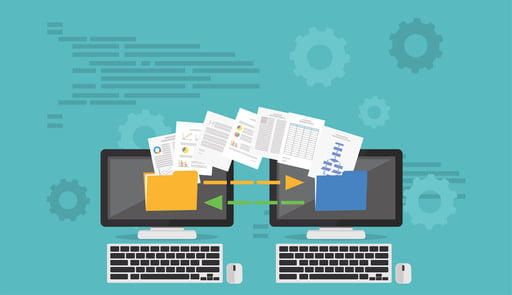 Did you get a new computer and faced the problem of having to transfer large files and programs? Want to do it automatically? All the secrets to how to transfer files to new computer are discussed in our article.