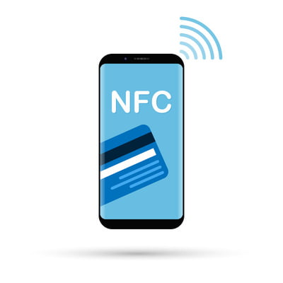 What is NFC? How can you share data using NFC? Read this article to find answers to these questions and some others about the NFC option on Android.
