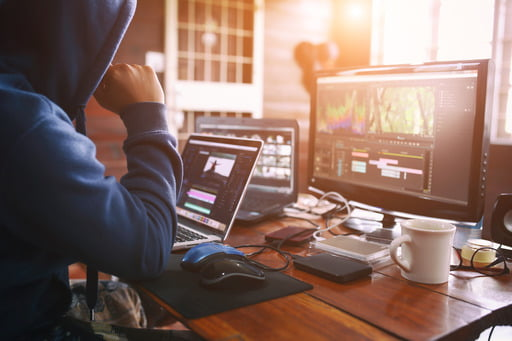 Want to know more about video codecs? Check out this article, plus discover how to send large video files.