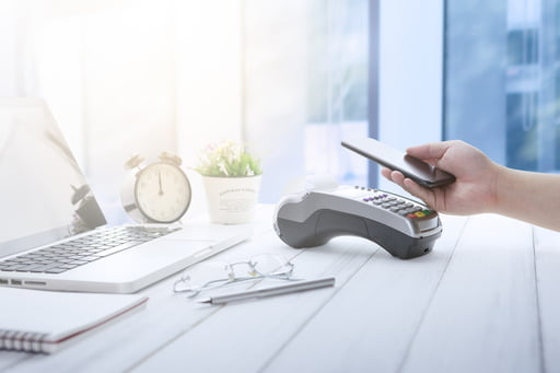 What is NFC? How to make mobile payments using NFC? Read this article to find answers to these questions and some others about the NFC option on Android.