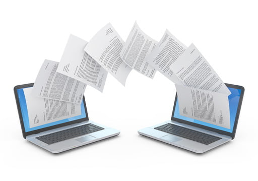 Did you get a new computer and faced the problem of having to transfer large files and programs? All the secrets to how to transfer files to new computer are discussed in our article.