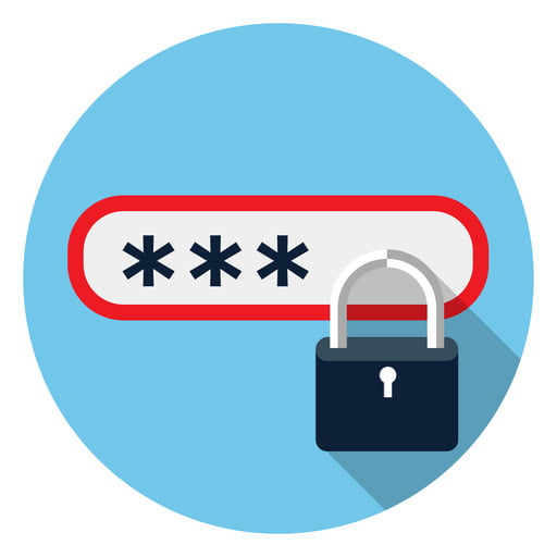 Need to transfer files online but don't know how to do this securely? Check out some secrets to secure file transfer and the importance of password protection.