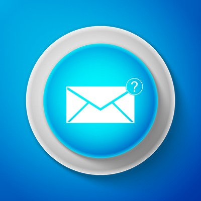 You may have your own legitimate reasons to send anonymous email. With our help you will learn how to send an anonymous email easily and even attach very large files to it.