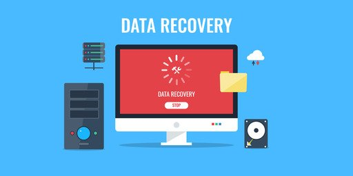 File recovery software will help you get back important data lost or deleted by mistake. Check out this list of the best software tools for file recovery.
