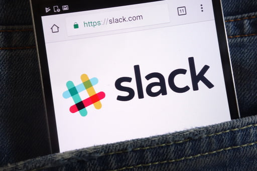 Sharing files on Slack can be very easy. Check out great file management and file sharing tools that help work with different types of files on Slack.