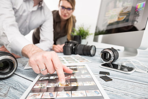 Memory makers, enthusiasts, professionals will find a home for their snapshots at SmugMug.
