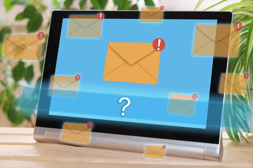 You may have your own legitimate reasons to send anonymous email. With our help you will learn how to send an anonymous email easily and even attach a very large file to it. Use the best anonymous email services.