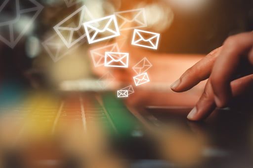 "Want to send large video files through email? Facing the ""file too large"" problem? We know how to send large video files through email easily and quickly."