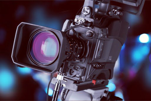 Save your budget by renting video equipment. In this article you will find useful tricks that make your renting experience successful. Plus you will find information on how to send large videos easily.