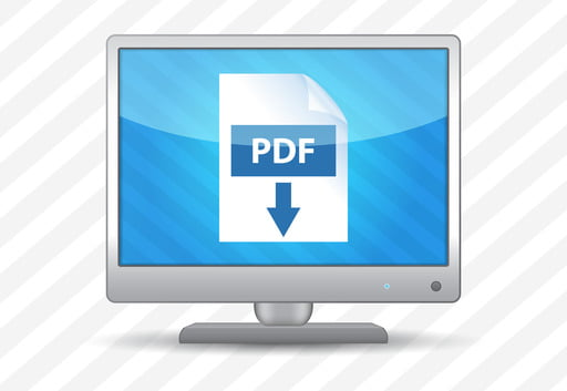 Learn how to send large pdf files by email easily and quickly. We know some secrets to reducing bandwidth and storage costs. Alternative way of sending large pdf files by email.