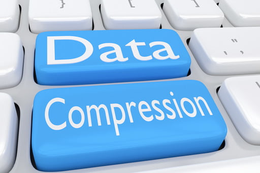Learn how to send large pdf files by email easily and quickly. We know some secrets to reducing bandwidth and storage costs. Guide to compressing large PDF files.
