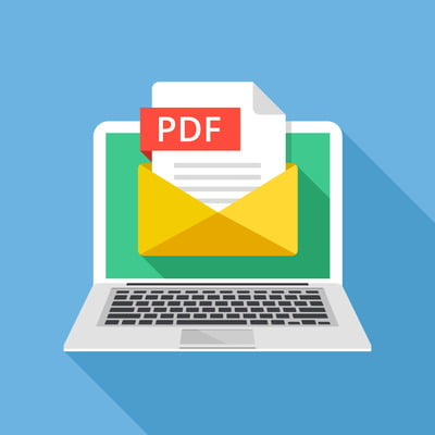 Learn how to send large pdf files by email easily and quickly. We know some secrets to reducing bandwidth and storage costs. The first step is to compress large pdf files.