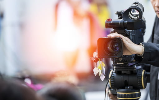 Learn some useful tricks that make your renting of video gear experience successful and help to save your budget. Plus, find information on how to send large video files easily.
