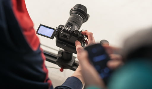 Renting video equipment will help to save your budget. Learn some useful tricks that make your renting experience successful. Plus, find information on how to send large video files easily.