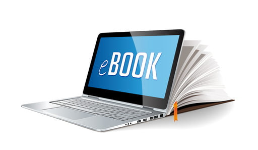 With our tips, you will find out how to transfer eBooks from a computer to Kindle.