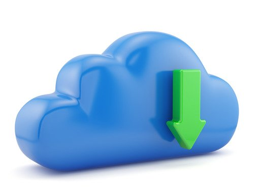 Сan't send large files online? Here you will find some easy options for transferring large files to anybody. For example, use cloud storage.