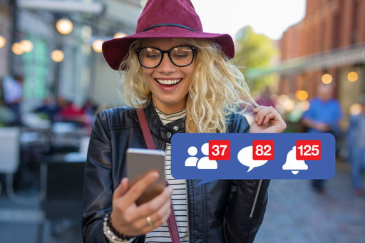 Want to communicate privately with your friends on Facebook? In this article, you will find out how to use Facebook secret messages.