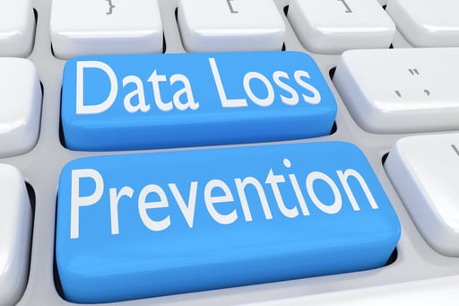 Data backup and recovery is more crucial than ever. Read this article to find out 4 reasons why you need to use data backup software if you still do not use it.