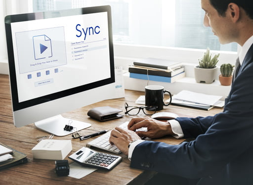 Syncing apps are the best way to keep your files backed up and up to date across multiple devices. Find out what the best file sync software tools are.