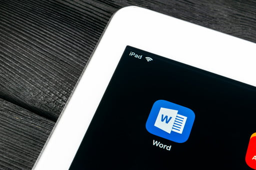Sharing Microsoft Office documents with other people via your iPad could be very easy. Learn from this article how to collaborate on Microsoft Office documents on iPad.