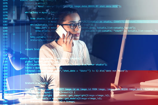 Have you ever wondered why most of the cyberattacks affect small entities more than the big brands? Read this article to know how to avoid cyberattacks on a small business easily.