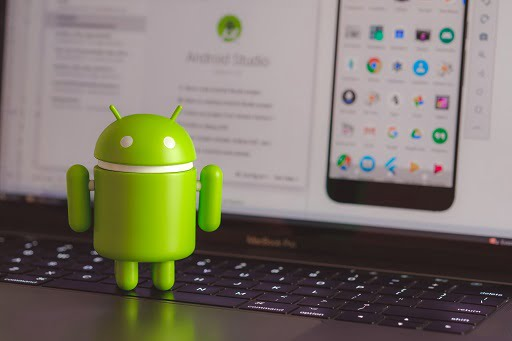 Here are some of the greatest features that you can expect to enjoy once you have upgraded your Android system to the new version