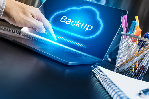 Backing up your data is essential as it helps you preserve your important files even if your main PC crashes or gets stolen. Google Drive is among the most used cloud-based backup systems which you may consider using.