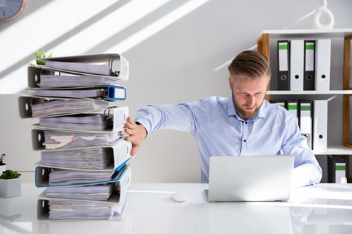 Digitizing software has become a necessity for businesses that are looking to store, edit, or send documents online.This article is presenting the best scanning software of 2019.
